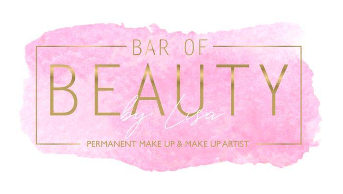 Bar of Beauty by Lisa