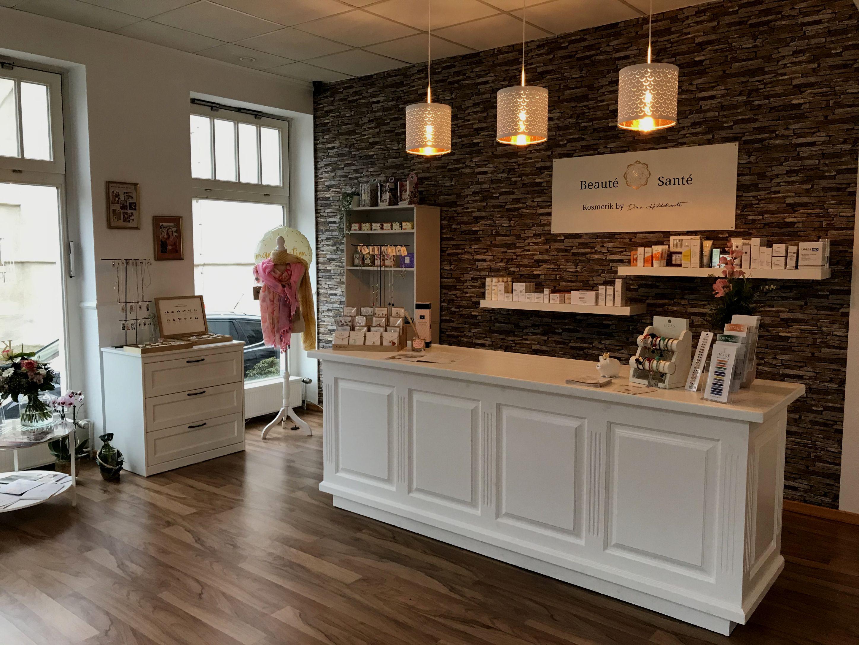 Beauté-Santé Kosmetik in Reken
