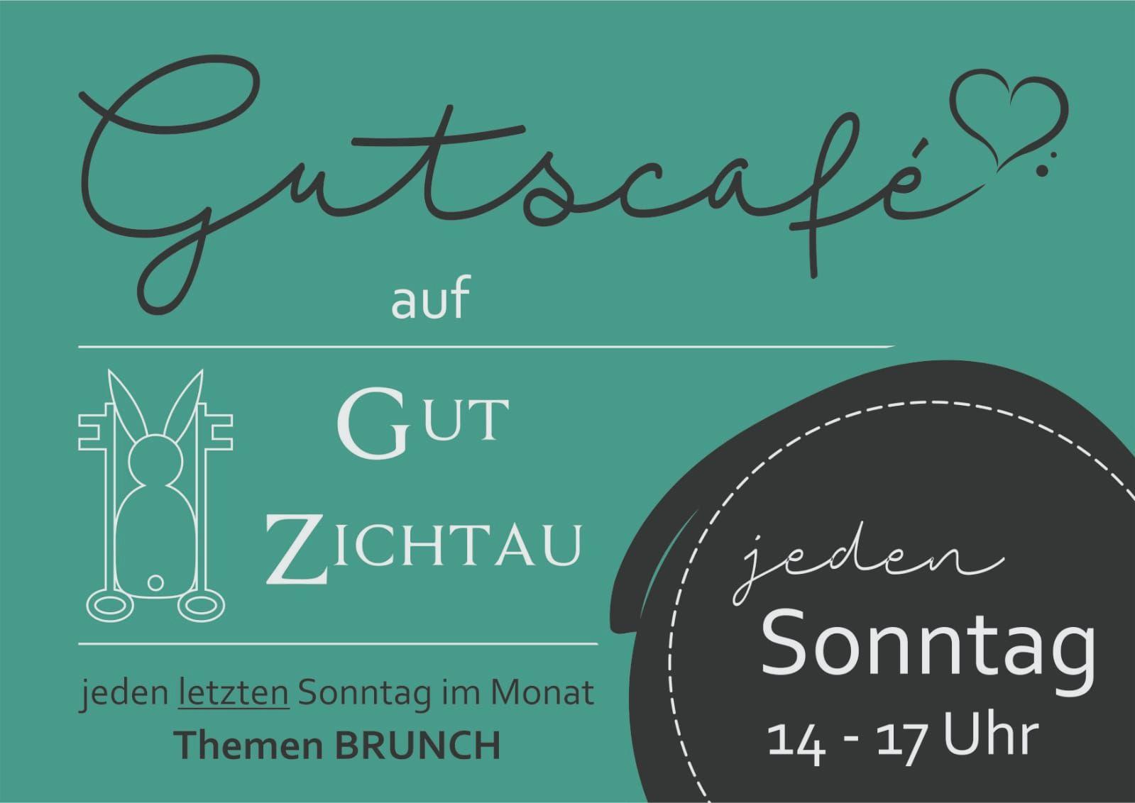 Gutscafe&CateringGlücklich