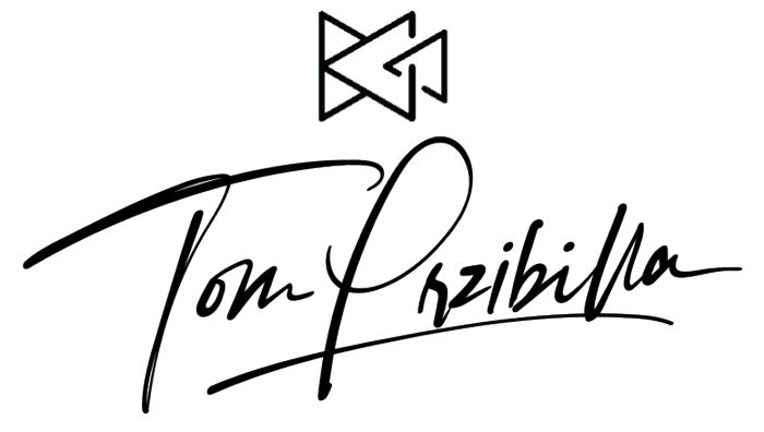 Tom Przibilla Foto & Video