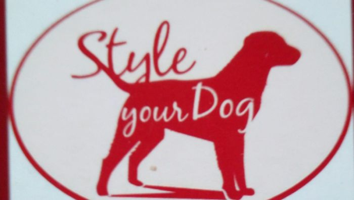 Style your Dog