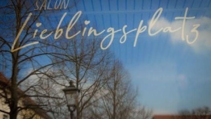 Salon Lieblingsplatz