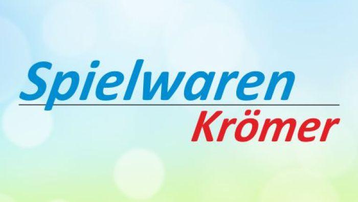 Spielwaren Krömer