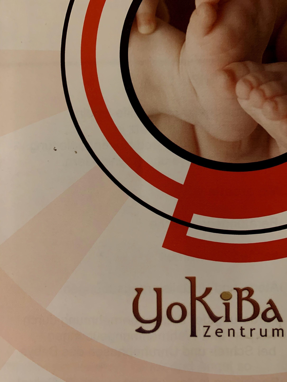 YoKiBa-Zentrum/Schreibabyambulanz