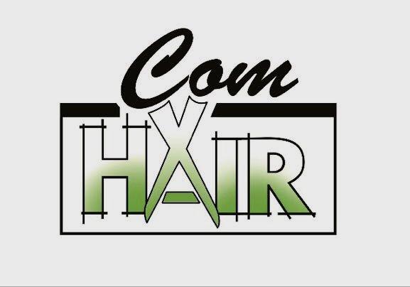 Friseur Com Hair