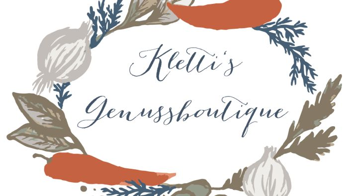 Kletti´s Genussboutique