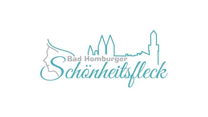 Bad Homburger Schönheitsfleck