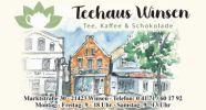 Teehaus Winsen