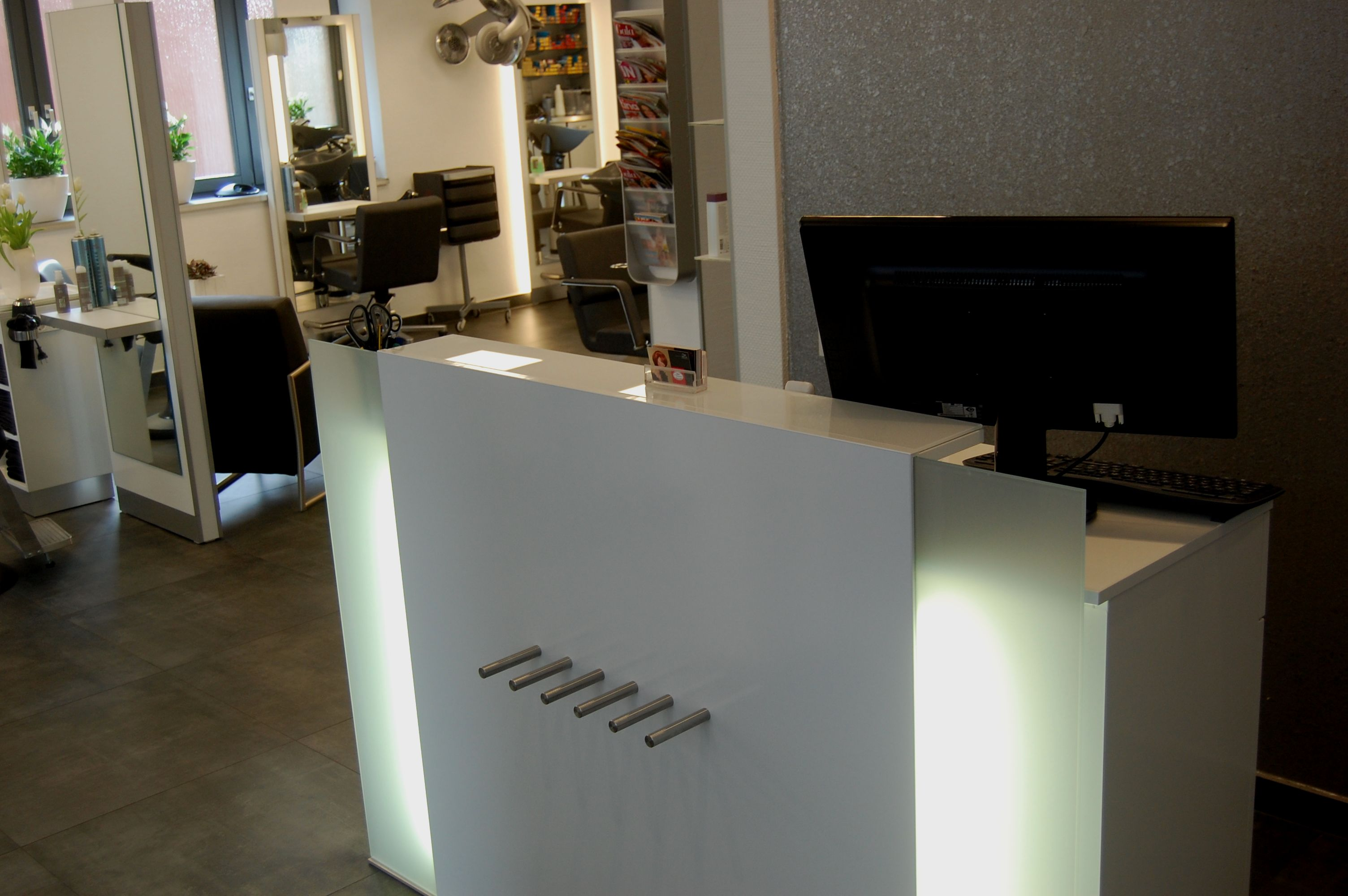 Salon Wiesner