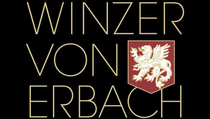 Winzer von Erbach eG