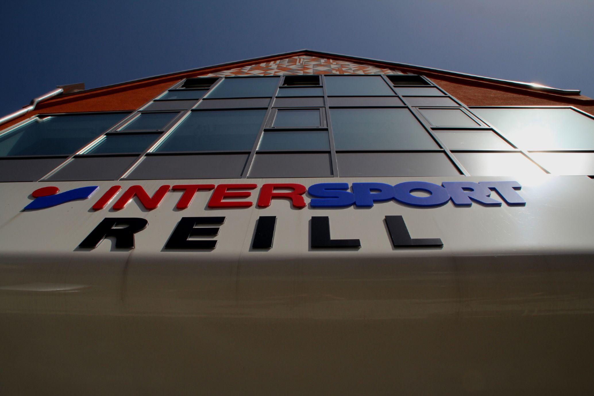 Intersport Reill