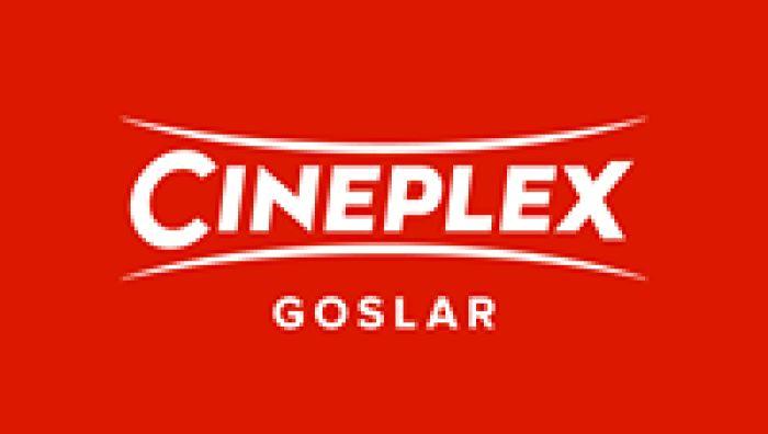 Cineplex Goslar