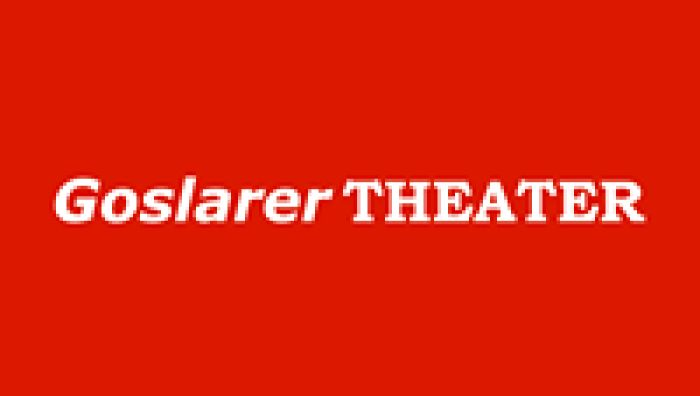 Goslarer Theater