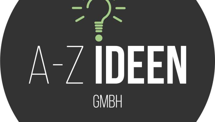 A-Z Ideen