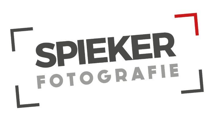 Spieker Fotografie