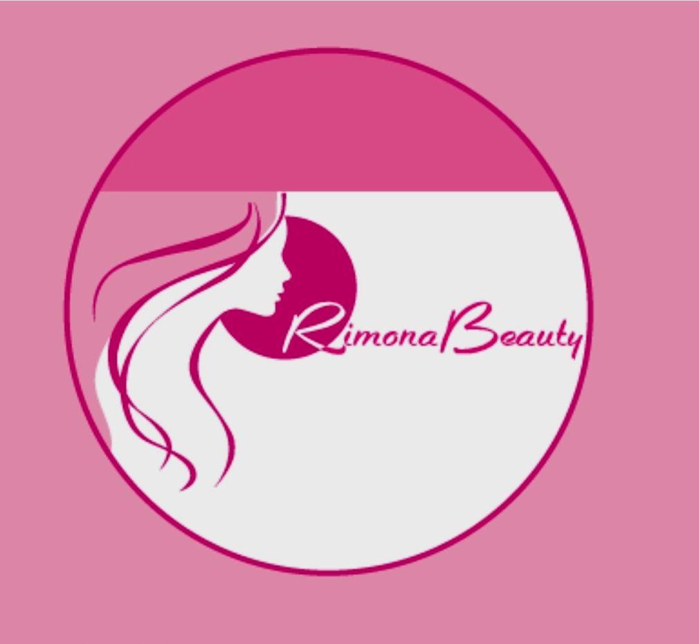 Rimona Beauty