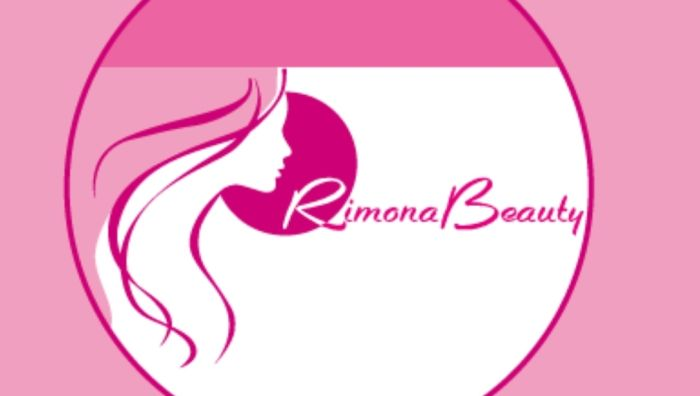 Rimona Beauty