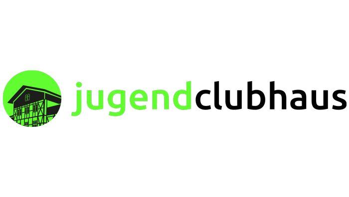 Jugendclubhaus Nordhausen