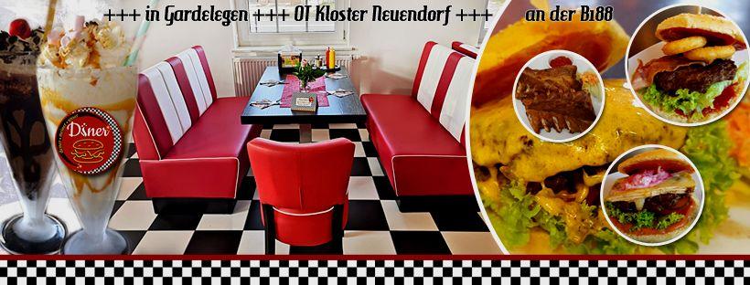 Diner188