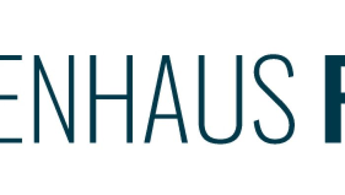 Bettenhaus Paul