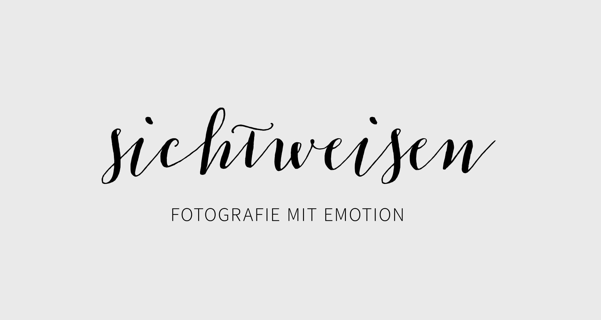 Fotostudio Sichtweisen