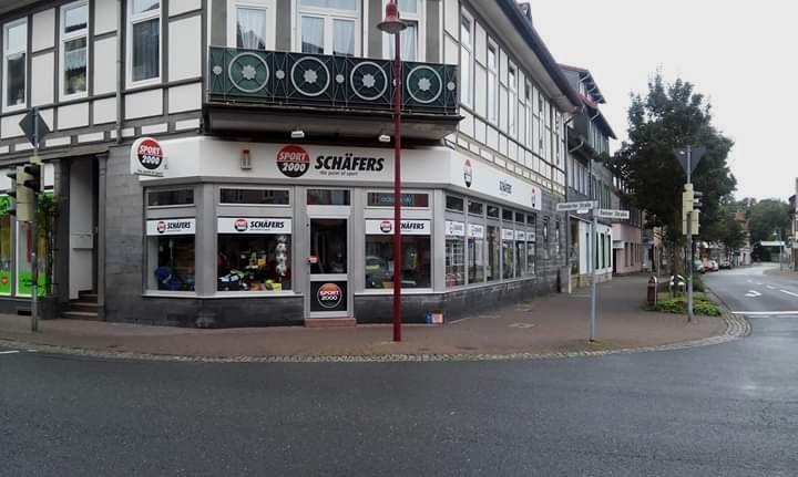 Sport2000 Schäfers