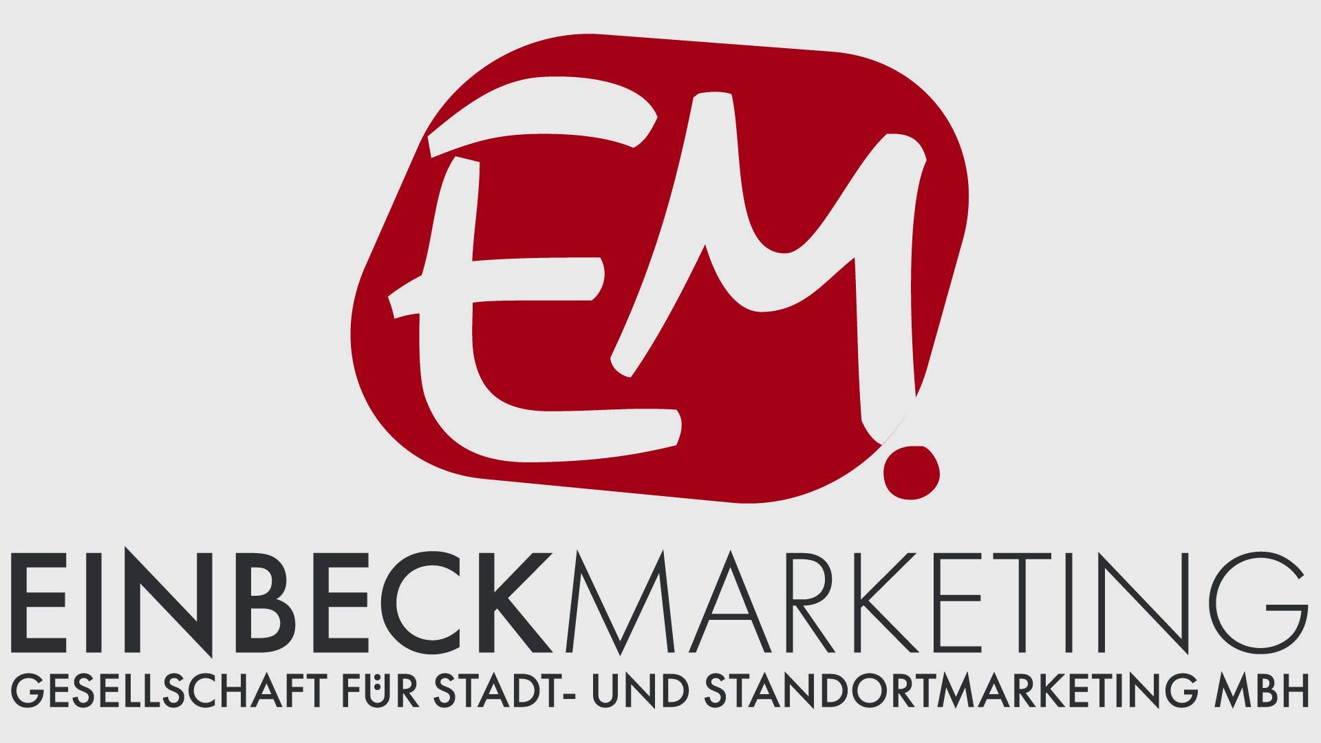 Einbeck Marketing