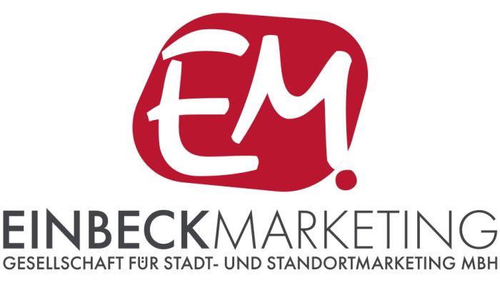 Einbeck Marketing