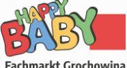 Happy Baby Pfaffenhofen Fachmarkt Grochowina