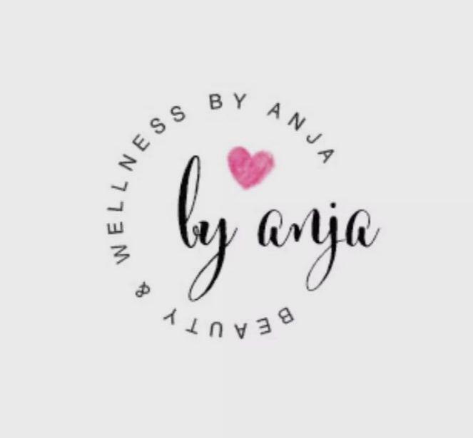 beauty & wellness by anja