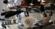 FEINSINN  Kaffee ∙ Genuss ∙ Lebensart