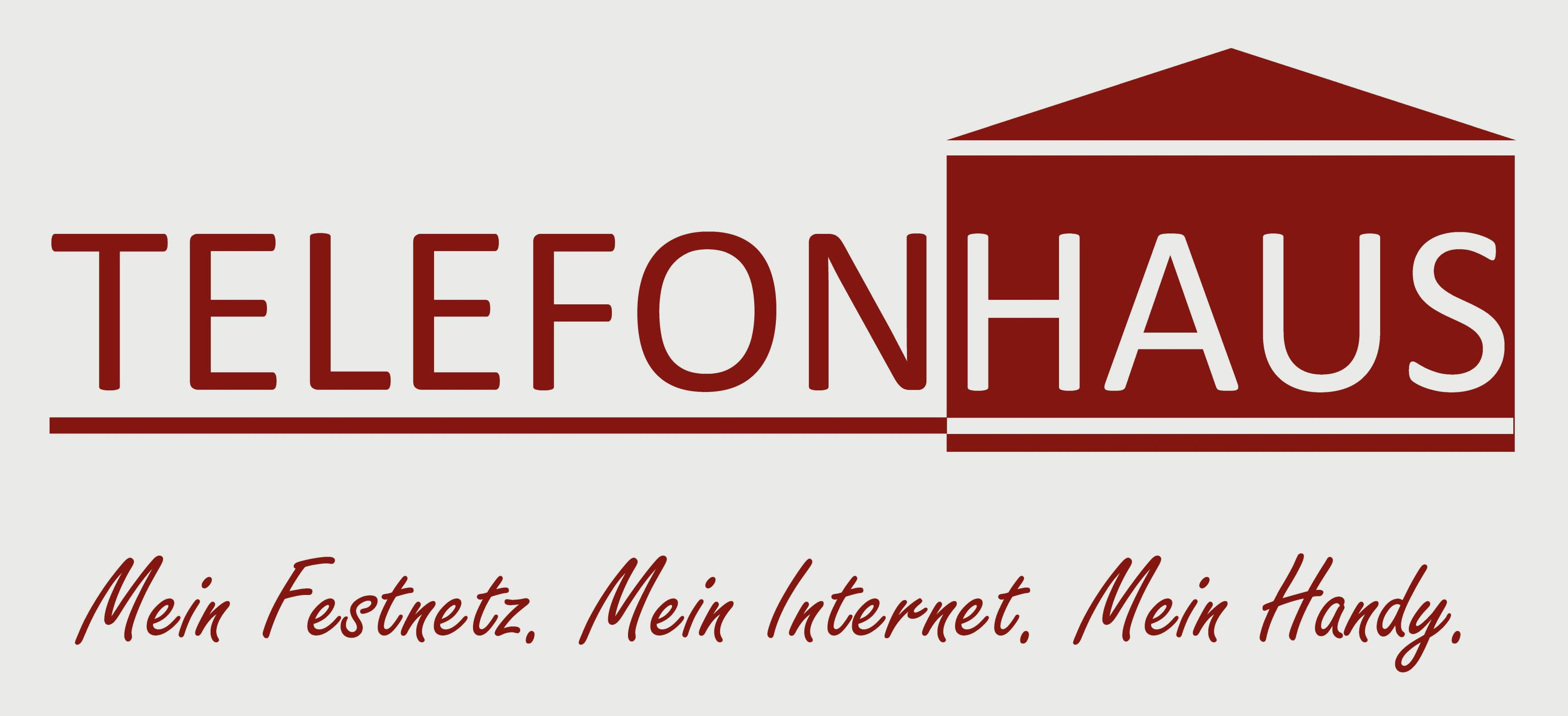 Telefonhaus - Shop Wittingen