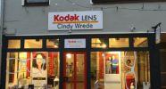 Kodak Lens, Inh. Cindy Wrede