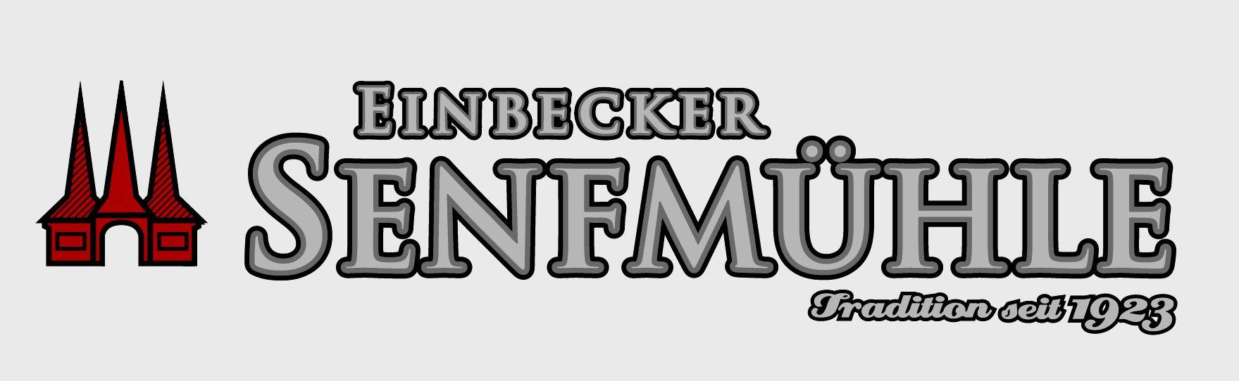 Einbecker Senfmühle