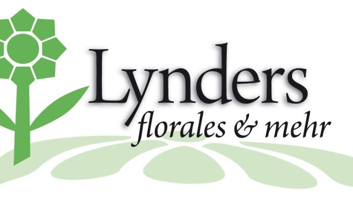 Lynders florales & mehr