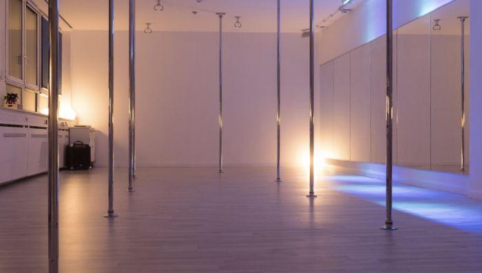 UpsideDown Studio