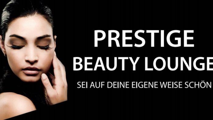 Sonnenstudio Prestige Sun & Beauty Lounge