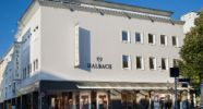 Modehaus Halbach