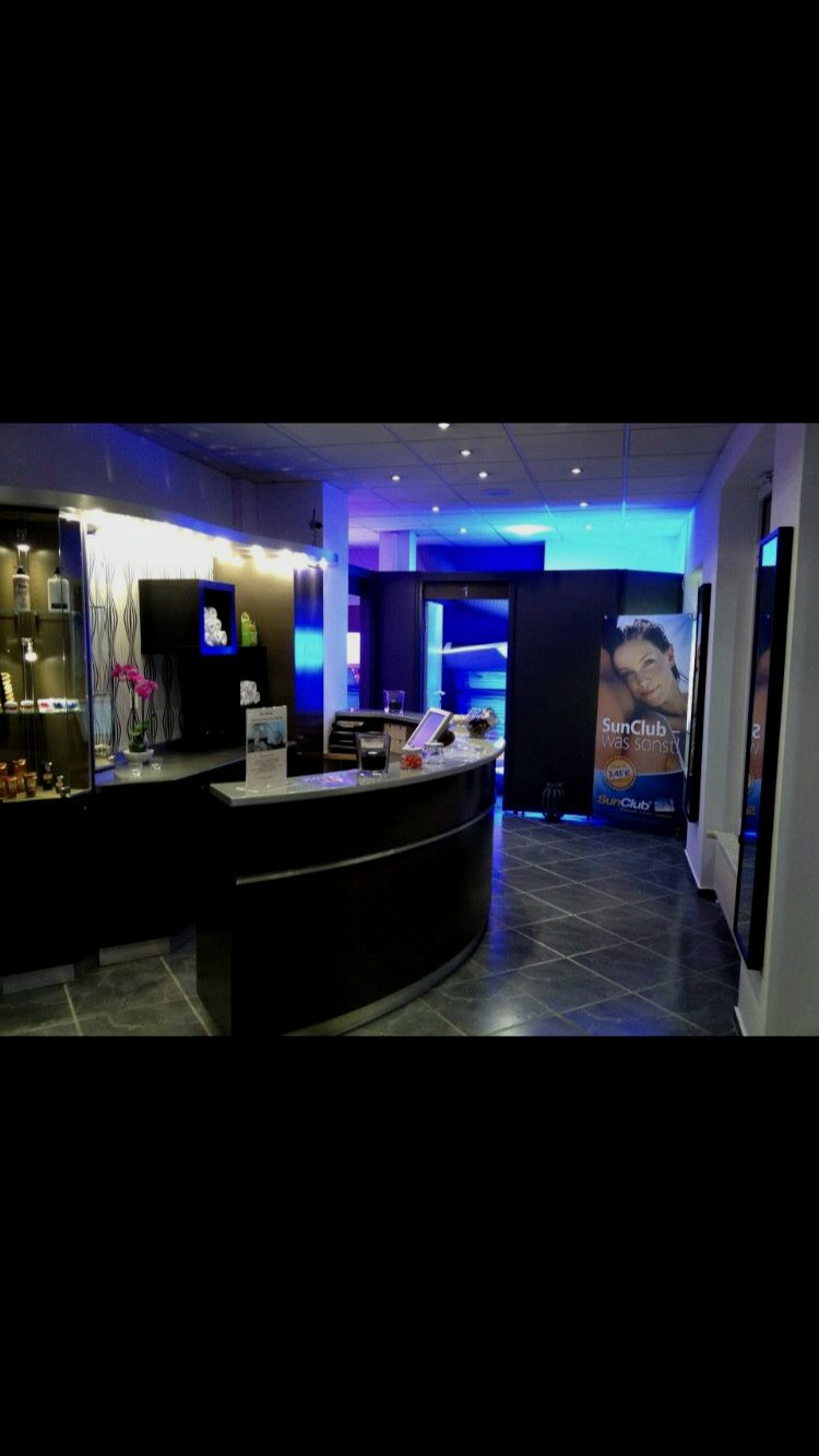 Sonnenstudio Prestige Sun & Beauty Lounge