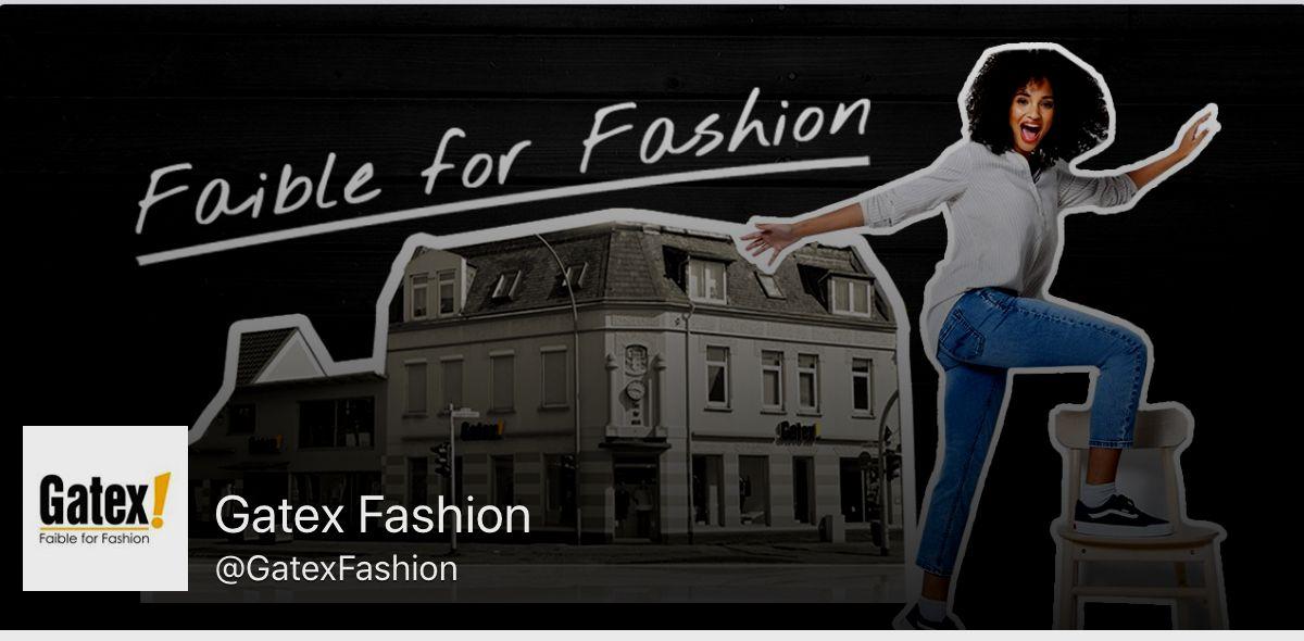 Gatex Fashion