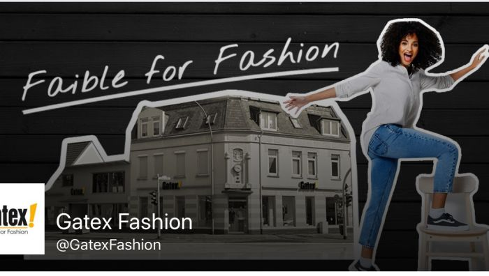 Gatex Fashion