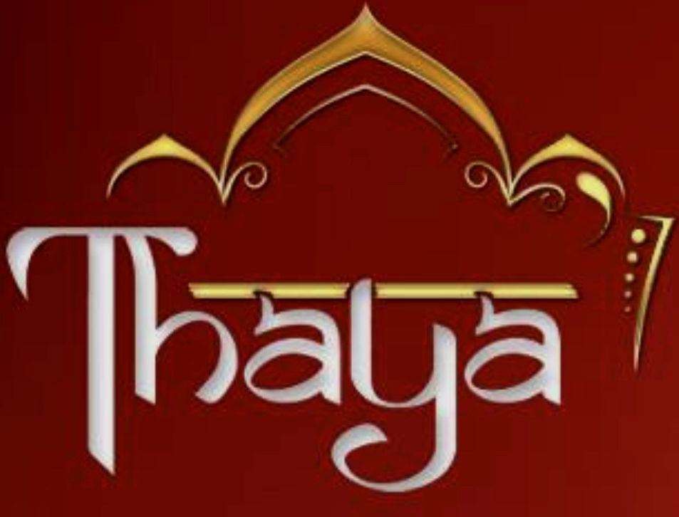 THAYA - Indian Restaurant