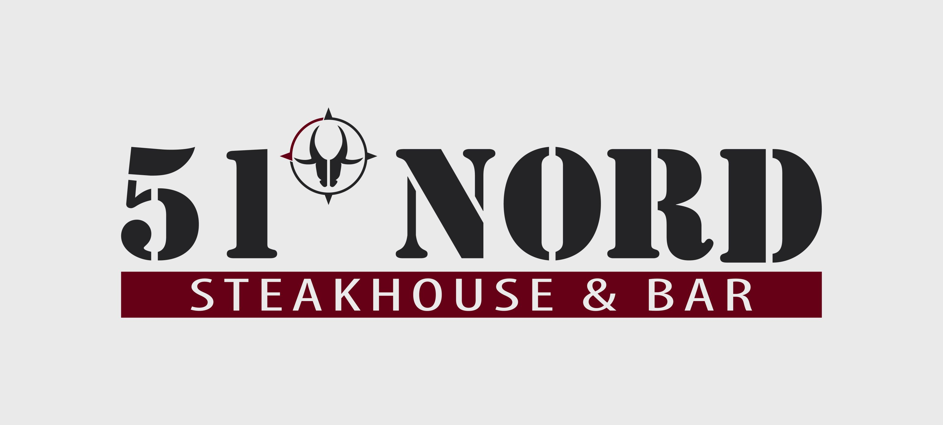 51° NORD - Steakhouse & Bar