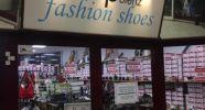 beate polenz fashion shoes