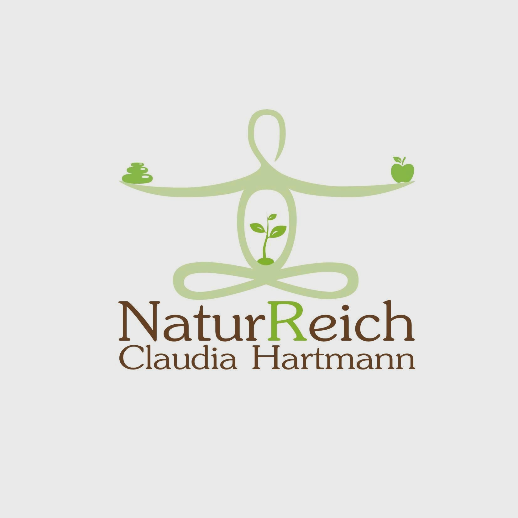 NaturReich Claudia Hartmann