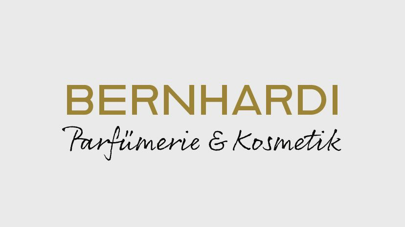 Parfümerie Bernhardi