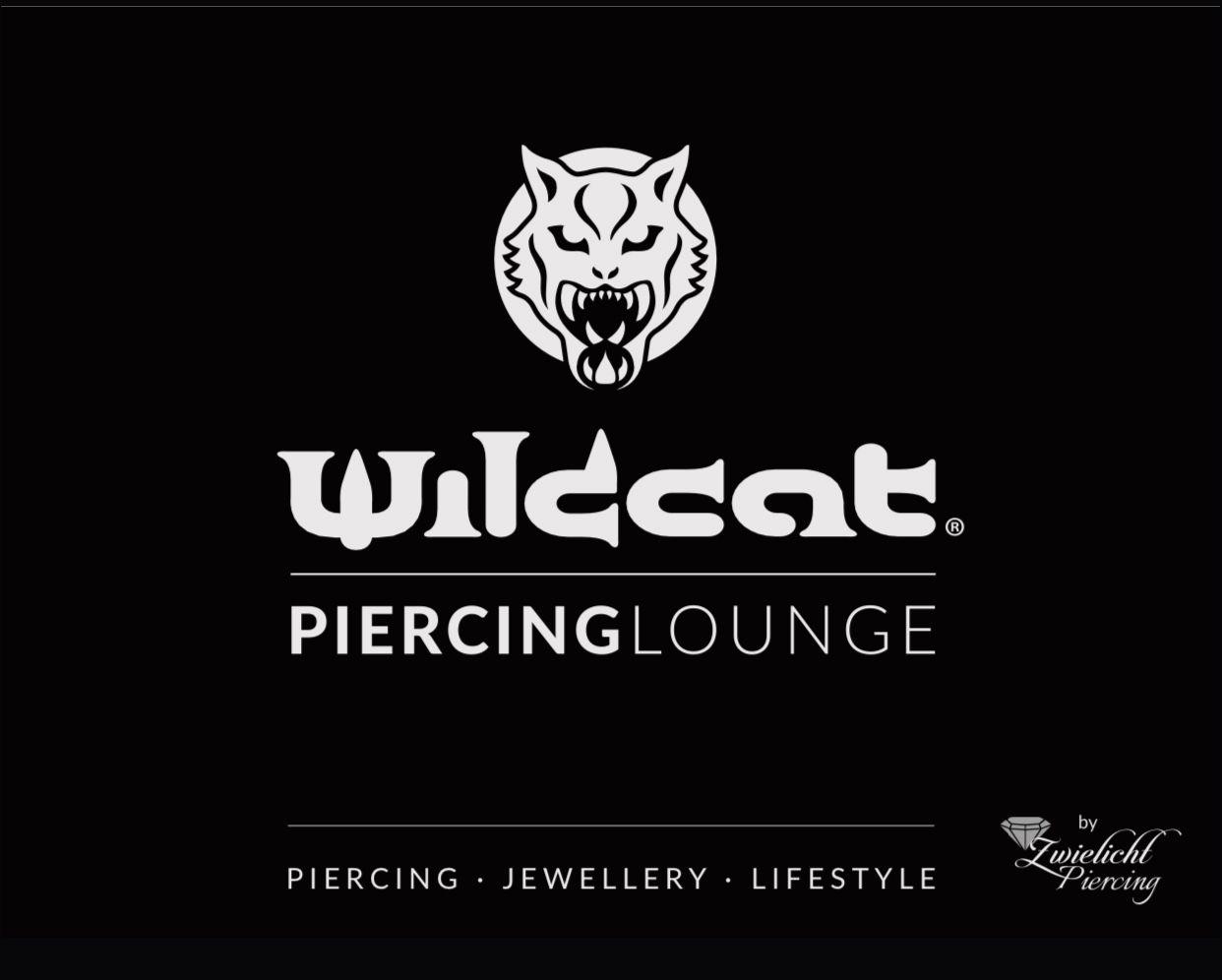 Wildcat Piercing Lounge