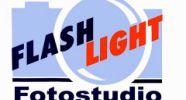 Flash Light Fotostudio