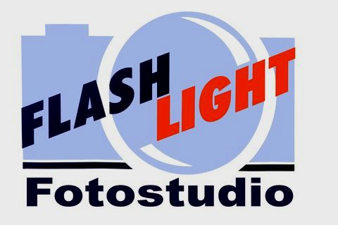 Flash Light Fotostudio