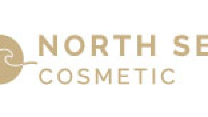 North Sea Cosmetic